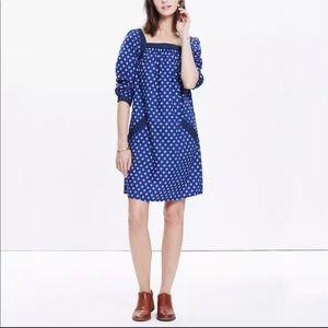 Madewell x Darryl K Dress